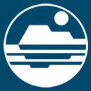 Logo Hoteles Prado